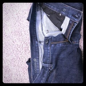 Ann Taylor BNWT jeans